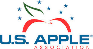 US-Apple-org-logo