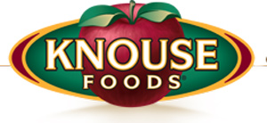 knouse-foods-logo
